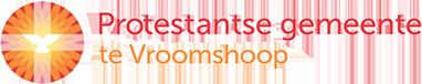 Contact - Protestantse gemeente te Vroomshoop