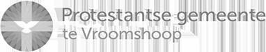 Actie Kerkbalans - Protestantse gemeente te Vroomshoop