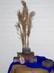 Liturgische-bloemschikken-5-470x634