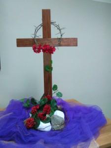 Liturgische-bloemschikken-7
