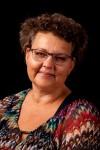Liza  Staarman-Bolhuis