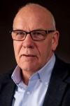 Jan  Maathuis