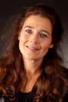 Dianne  Kamphuis