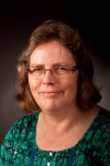 Wilma  van Veldhuizen - van Munster