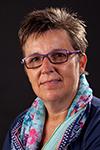 Maria  Visserman - van Weereld