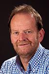 Gerrit  Jansen