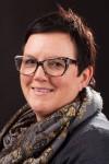 Annet  Sanderman - Bosma