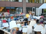 Rommelmarkt 7 mei 2016