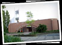 Kerkelijk Centrum 'Irene'