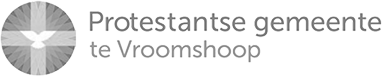 Contact - Protestantse gemeente te Vroomshoop