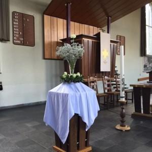 Liturgische-bloemschikken-10