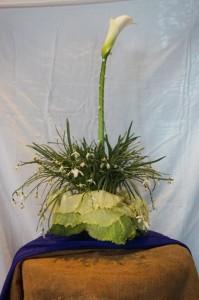 Liturgische-bloemschikken-6