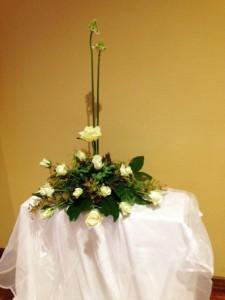 Liturgische-bloemschikken-9