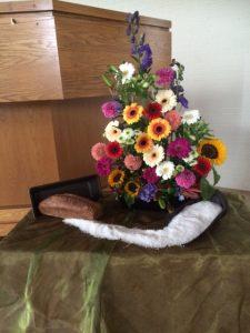 Liturgische-bloemschikken-11
